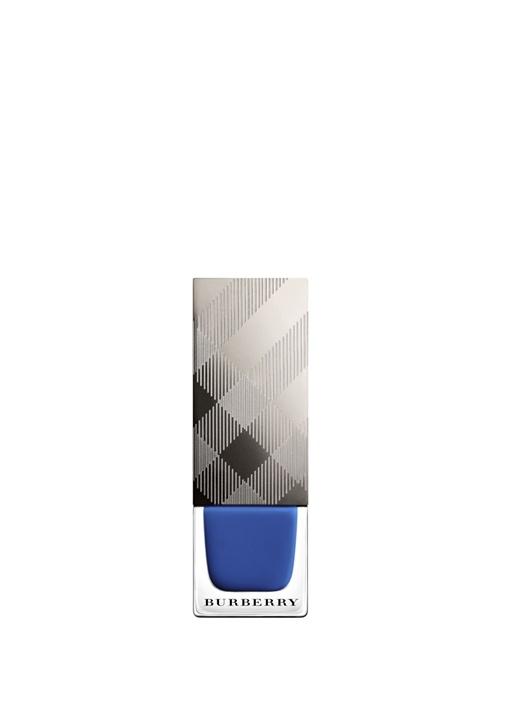 Imperial Blue 429 Oje