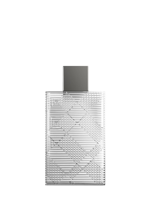 Brit Rhythm 150 ml Duş Jeli