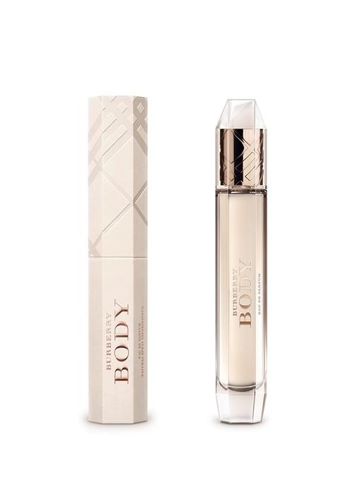 Body Edp 85 ml Kadın Parfüm