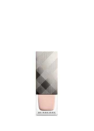 Burberry Nude Pink 101 Oje Pembe Ürün Resmi