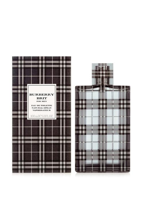 Brit For Men Edt 100 ml Kadin Parfüm