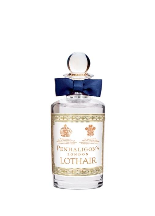 Trade Routes Lothair EDP 100 ml Parfüm