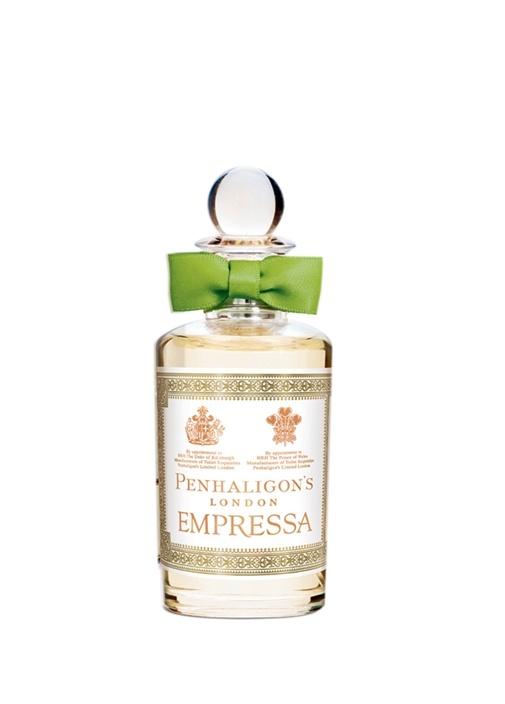 Trade Routes Empressa EDT 100 ml Parfüm