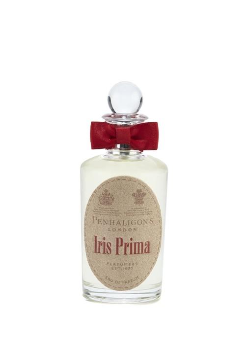 İris Prima EDP 100 ml Parfüm