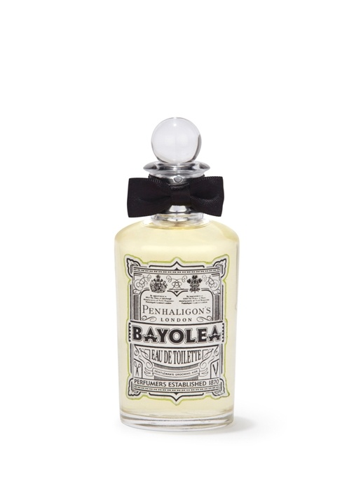 Bayolea EDT 100 ml Parfüm
