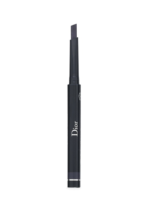 Diorshow Waterproof 182 Pro Purple Eyeliner