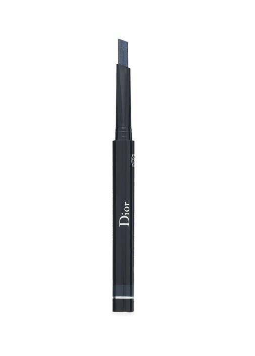 Diorshow Waterproof 272 Pro Blue Eyeliner