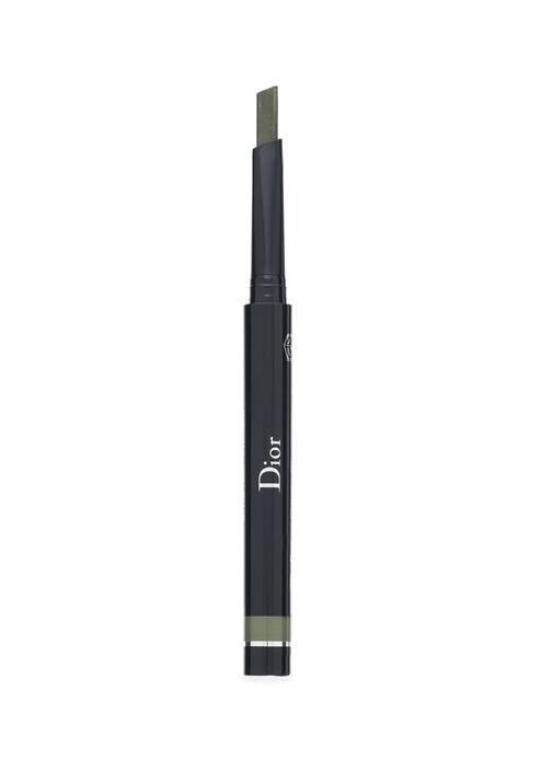 Diorshow Waterproof 472 Pro Khaki Eyeliner