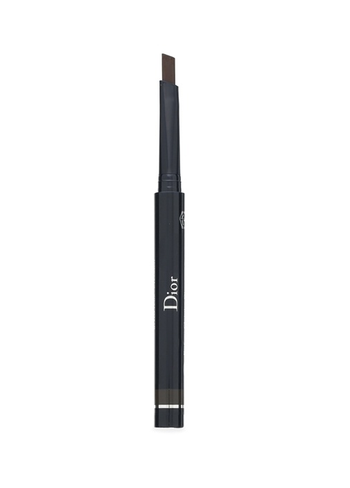 Diorshow Waterproof 582 Pro Brown Eyeliner
