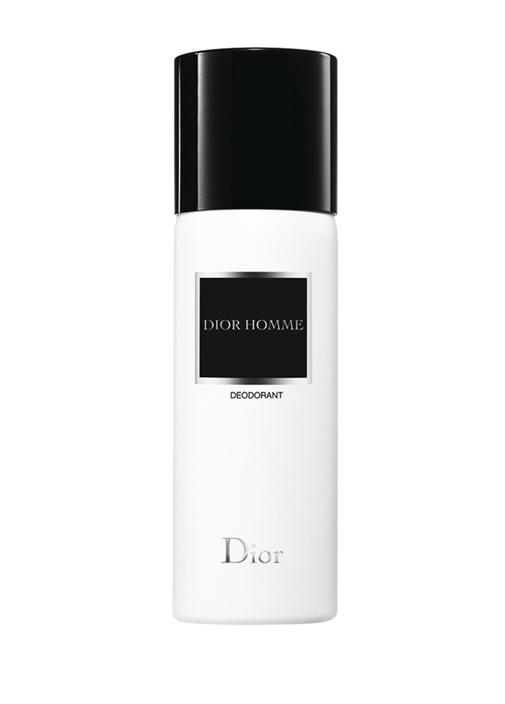Dior Homme 150 ml Erkek Deodorant