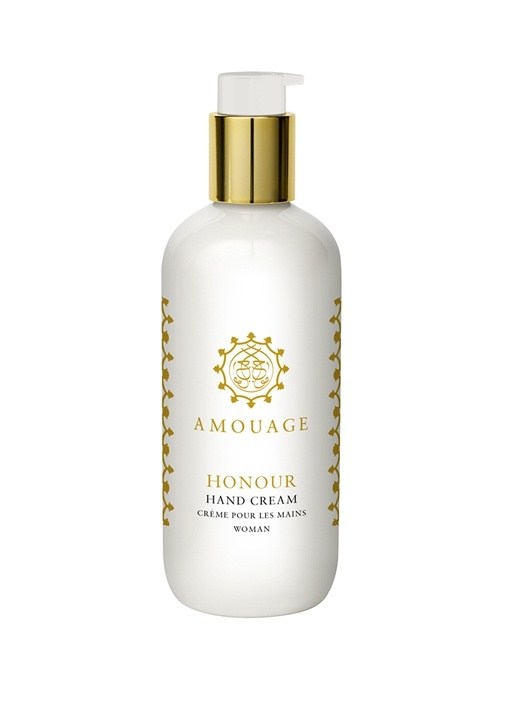 Honour Woman Hand Cream 300 ml El Kremi