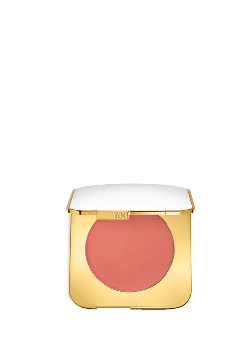 Mini Cream Blush Pink Sand Allık