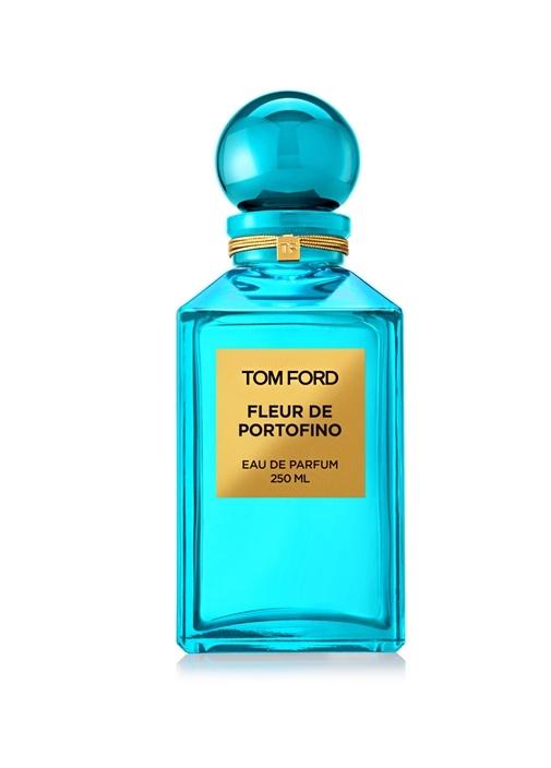 Fleur De Portofino 250 ml Unisex Parfüm