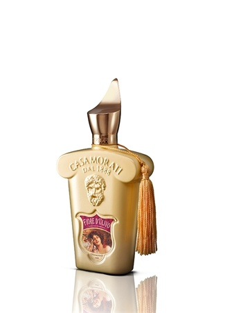 Unisex Casamorati Fıore Dulıvo 100 ml Parfüm