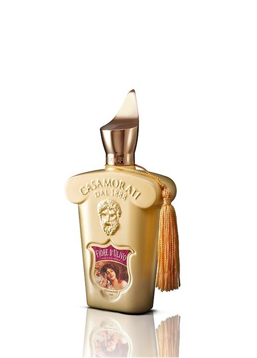 Casamorati Fıore D ulıvo 100 Ml Kadın Parfümü