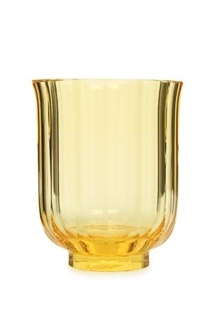 Moser VAZO Sarı Ürün Resmi