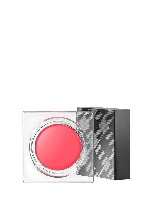 Lip And Cheek Bloom Blushing Colours Peony 05 Ruj Allik