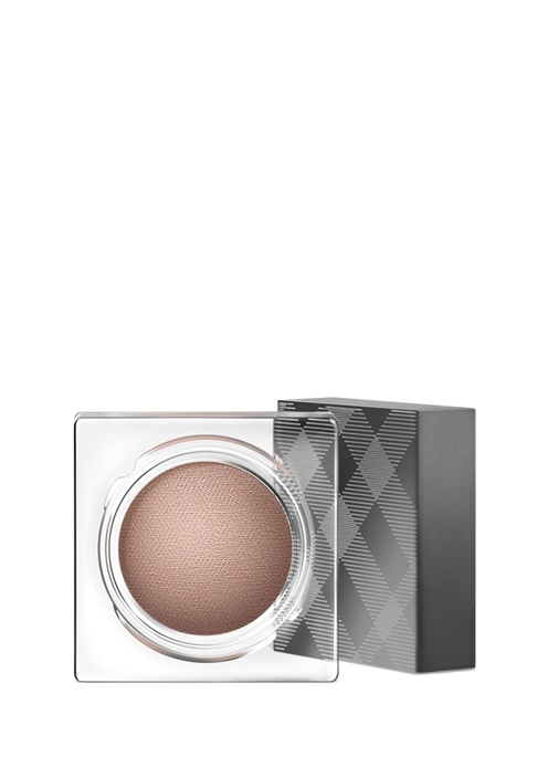 Eye Colour Cream Mink 102 Göz Fari
