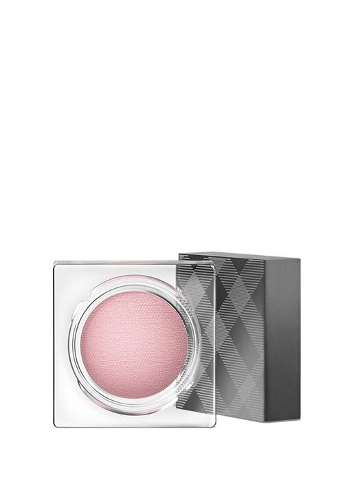 Dusty Pink 104 Krem Göz Farı