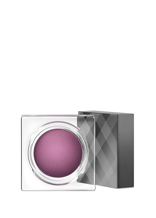 Eye Colour Cream Damson 110 Göz Fari