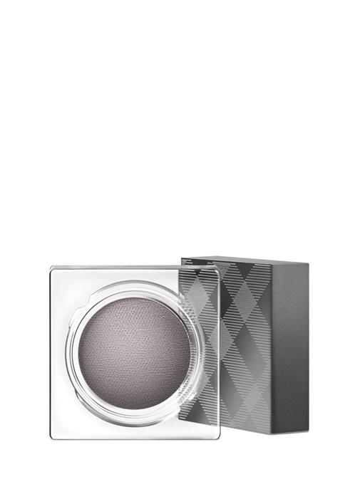 Pearl Grey 112 Krem Göz Farı