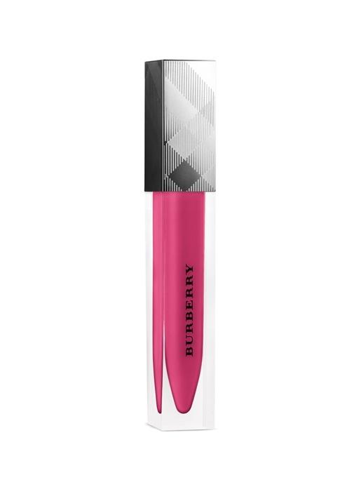 Kisses Wet Shine Moisturising Gloss Plum Pink 97 Ruj