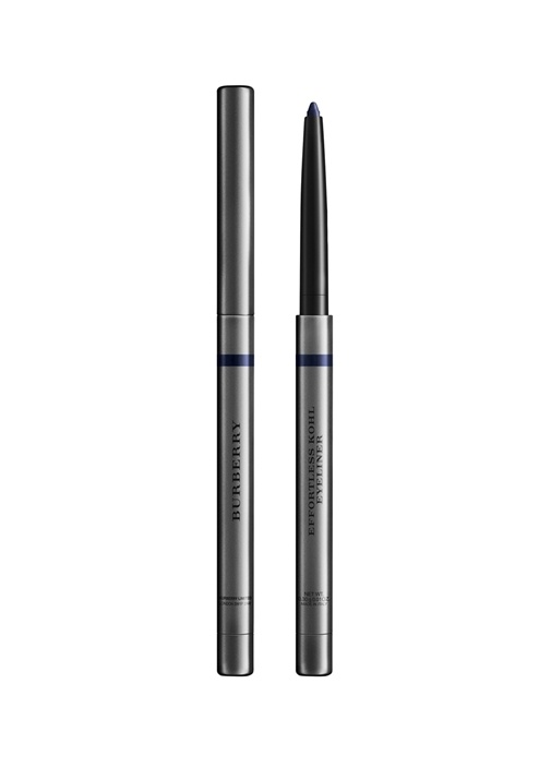 Effortless Kohl Eyeliner Blue Carbon 05 Göz Kalemi