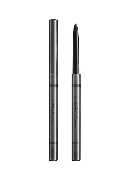 Effortless Kohl Eyeliner Storm Green 06 Göz Kalemi