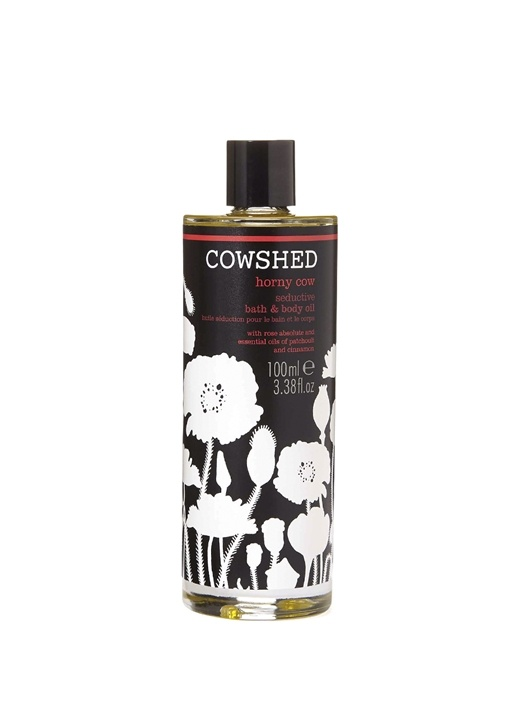 Lazy Cow Soothing Dus Jeli