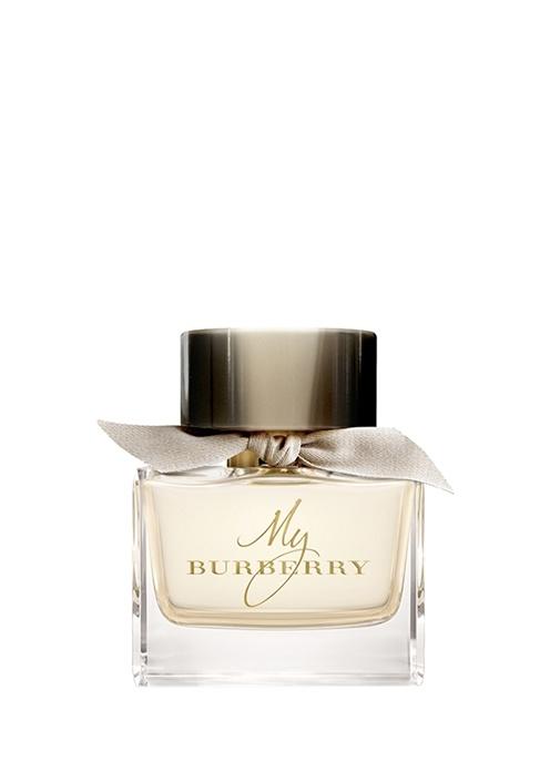My Burberry EDT 90 ml Kadın Parfüm