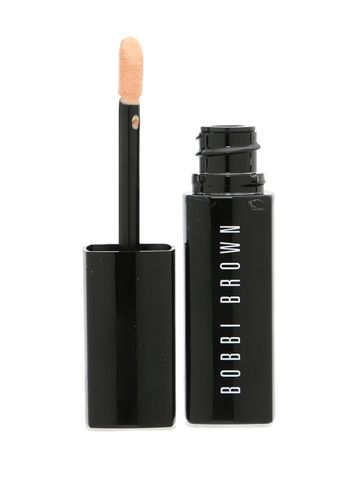 Intensive Skin Serum Concealer Cool Sand Kapatici