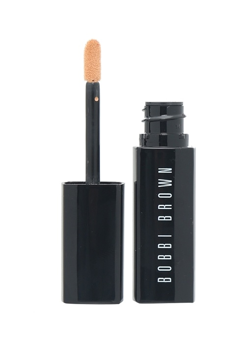 Intensive Skin Serum Concealer Honey Kapatici