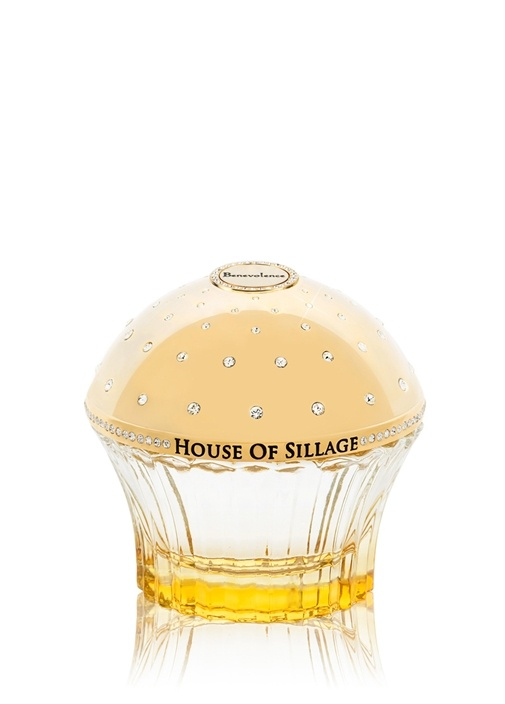 Benevolence Signature 75 ml Parfüm
