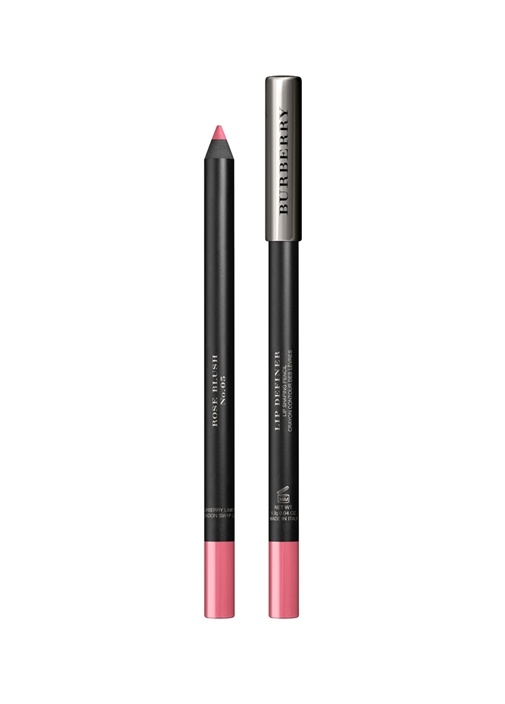 Lip Definer Shaping Pencil Rose Blush 05 Dudak Kalemi