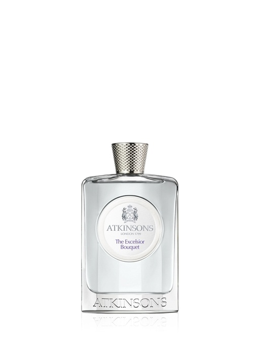 The Excelsior Bouquet Edt 100 ml UnisexParfüm