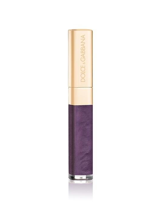 Sheer Shine Lip Gloss-157 Purple Passion Ruj