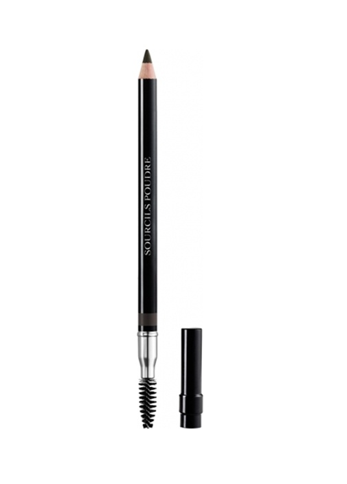 Powder Eyebrow Pencil-433 Ashe Blonde Kas Kalemi