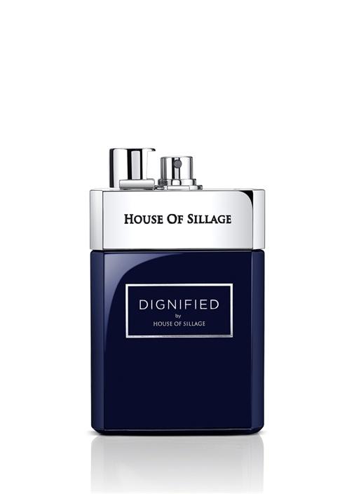 Dignified 75 ml Erkek Parfüm