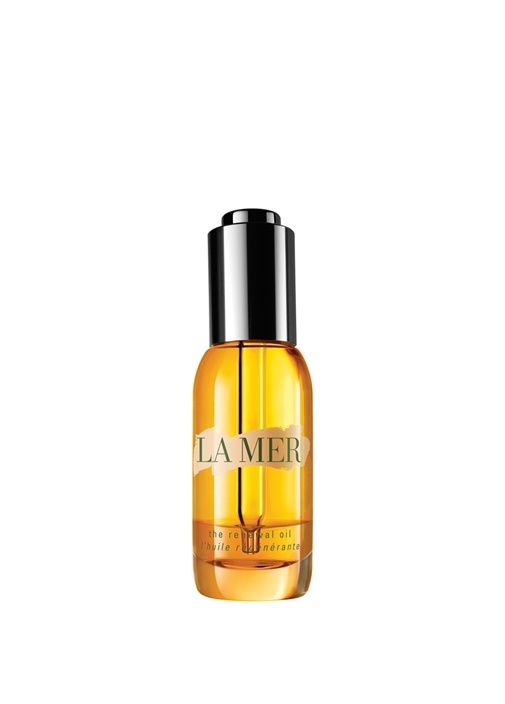 The Renewal Oil 30 Ml Onarıcı Yağ