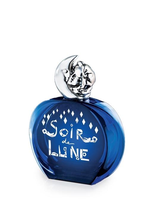 Soir De Lune Edp Cut Outs Limited Edition 100 ml Kadin Parfüm