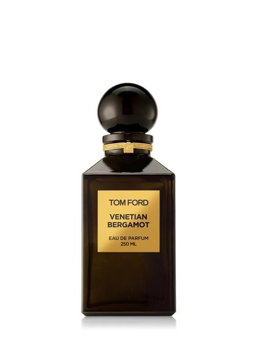 Venetian Bergamot 250 ml Parfüm