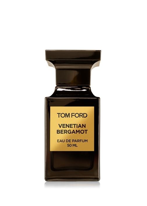 Venetian Bergamot 50 ml EDP Unisex Parfüm