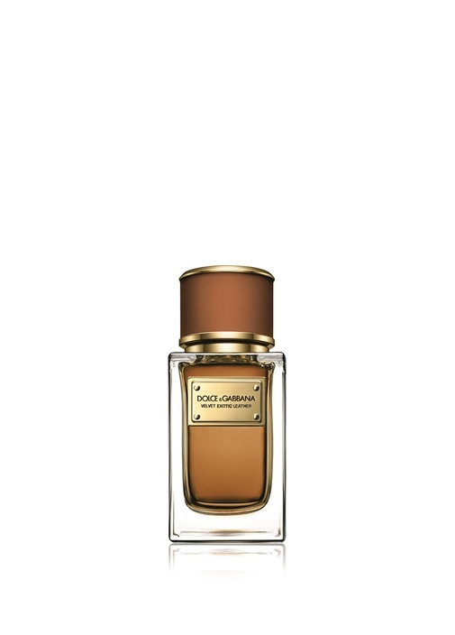 Velvet Collection Leather Edp 150 ml Erkek Parfüm
