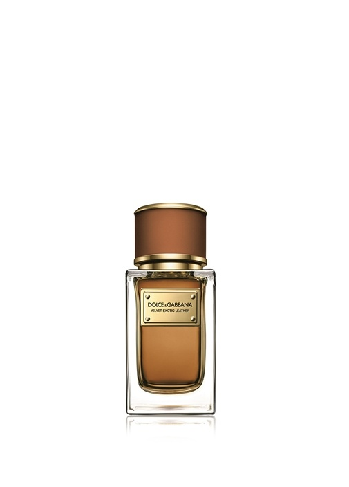 Velvet Collection Leather Edp 50 ml Erkek Parfüm