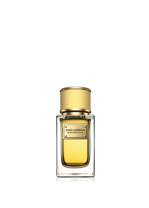 Velvet Collection Mimosa Edp 50 ml Kadin Parfüm