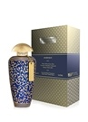 Arabesque EDP 100 ml Parfüm