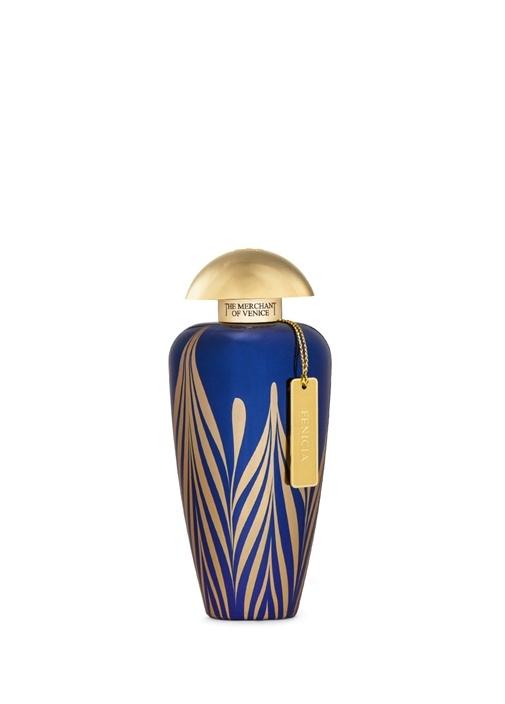 Fenicia EDP 100 ml Kadın Parfüm