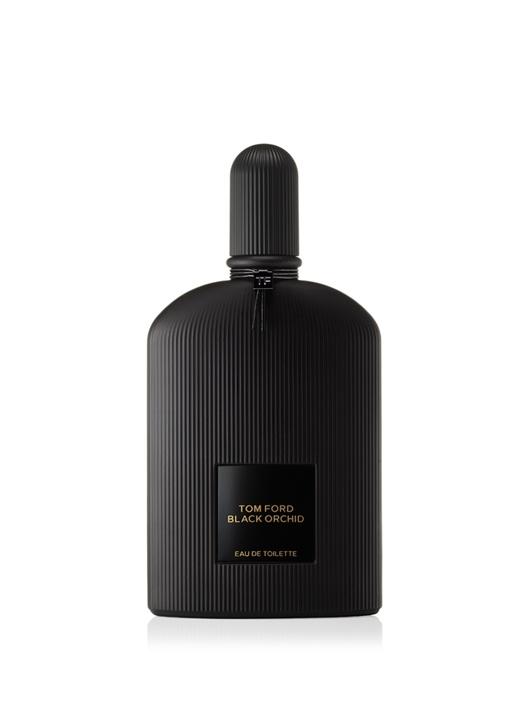 Black Orchid 100 ml Kadın EDT Parfüm
