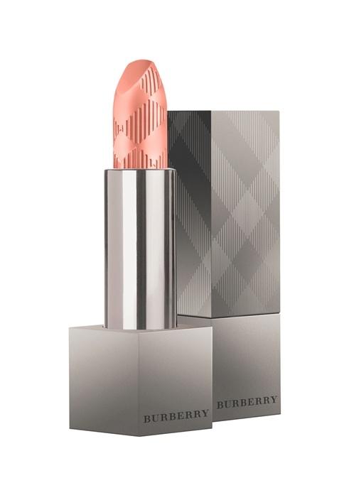 Lip Velvet Lipstick Nude Apricot 401 Ruj
