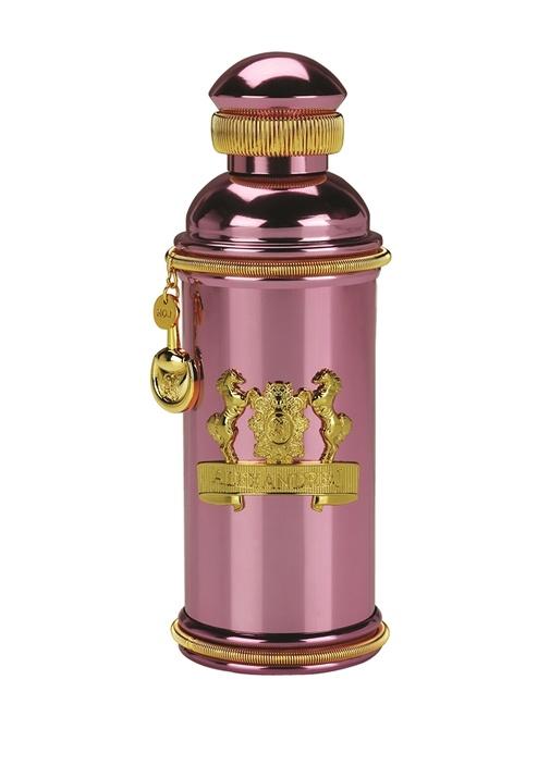 Rose Oud 100 ml Unisex Parfüm